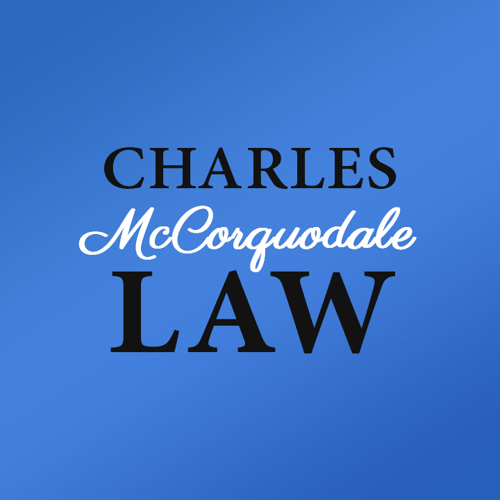 when you need personal injury attorneys in mobile, al