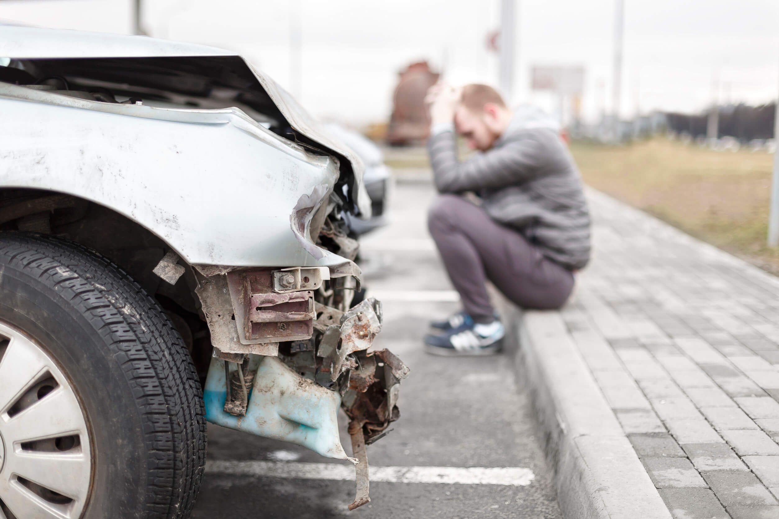 what can an alabama personal injury lawyer do for you?