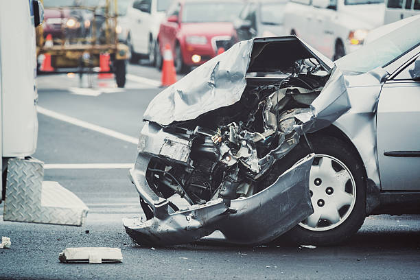 What To Do After A Workplace Accident – Besides talk to a Lawyer