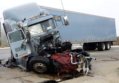 How an Accident Attorney in Mobile Can Help You