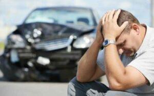 car accident attorney 400x250 1