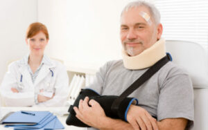 personal injury 400x250 1