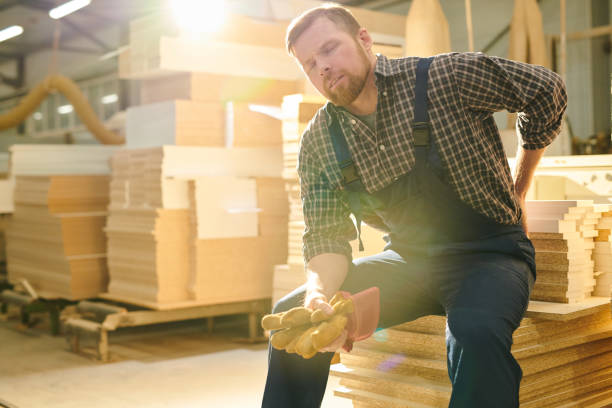 Who Needs an Alabama Workers' Compensation Claims Lawyer?